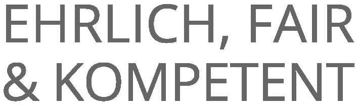 medpersonal GmbH -  Aus der Pflege - Für die Pflege!